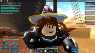 Arcane adventures Roblox UPDATE mini-reveiw