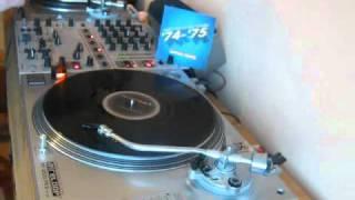 Best Euro-Dance 90,s  Mix(Part 9)