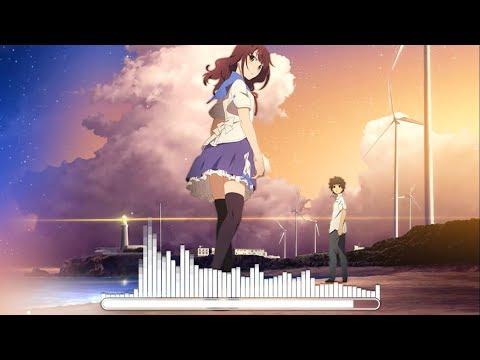 DAOKO × 米津玄師 - Uchiage Hanabi 「Miruku Remix」