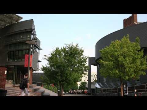 University of Cincinnati (4K)