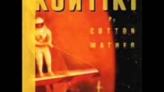 Cotton Mather - She's only cool