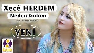 Xecê Herdem Neden Gülüm (Akustik)