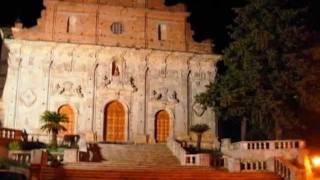 34 Vesti la giubba 34 Luciano Pavarotti Omaggio a