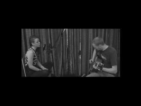 Solsbury Hill (live)~ Dendle Miss Baker