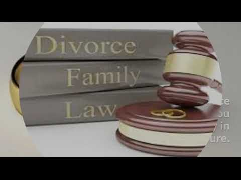 mid pro divorce legislation faces - 480×360