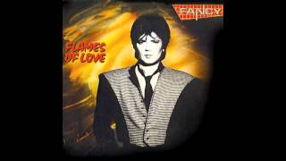 Fancy   Flames Of Love (Extended Mix)