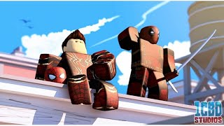 Playing Roblox live with subs
