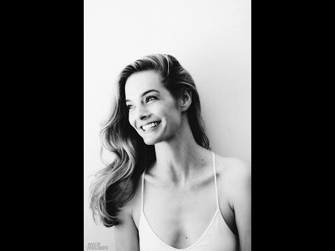 Nicole Steinwedell REEL 2016