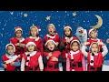 I M A Little Snowman CHRISTMAS Songs For KIDS Christmas Carols mp3