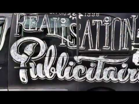 Berlingot PS - Publicity Shop