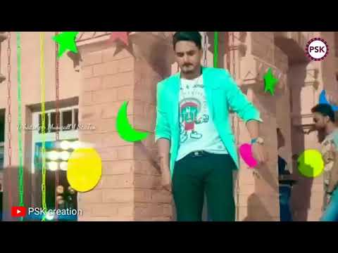 Tu Mera Hai Sanam Status Video