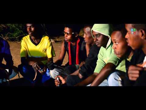 RAJO FILM (Soomali Film) HD FULL MOVIE 2015 New Circus Somaliland Movies_ Action Movies