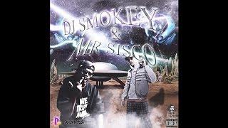 DJ Smokey & Mr Sisco — Leanin Like Da Matrix