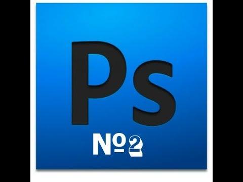 Как скачать и установить шрифты для фотошопа cs5-cs6