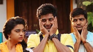 Remo Preview [Expectation] | Sivakarthikeyan, Keerthi Suresh, Sathish | Story