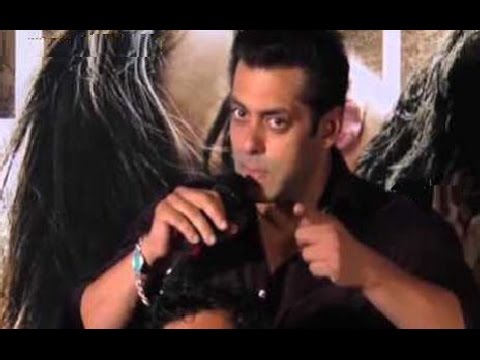 Salman Khan Top 3 Shocking Controversial Comments Mp3