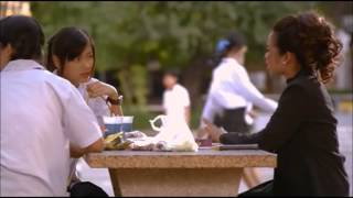 Crazy Little Thing Called Love - Guru Nam LOL