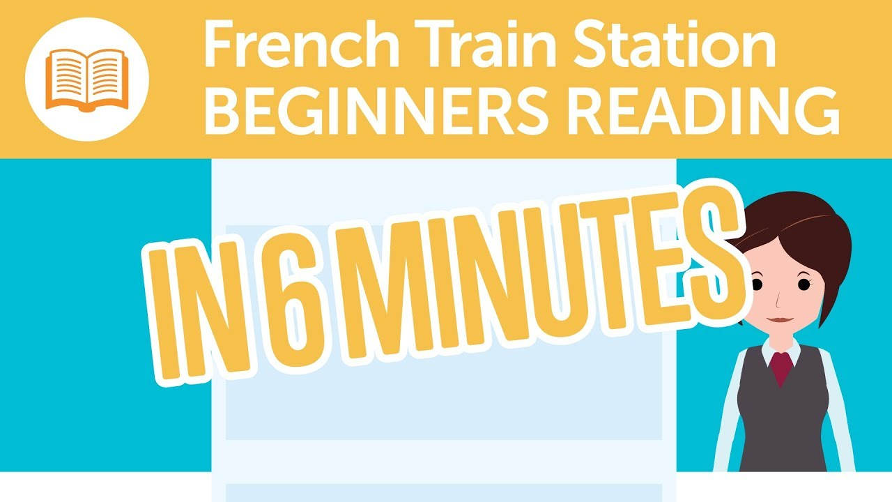 french reading for beginners pdf