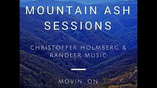 Christoffer Holmberg & Randler Music - Moving On (Paramore Cover)