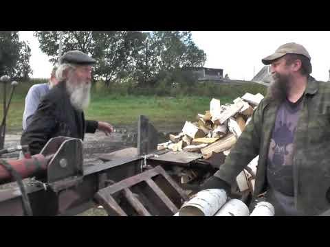 Игнатий Лапкин-Я богоизбранный!из YouTube · Длительность: 5 мин47 с