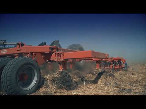 ARSAT Industry Agriculture Energy - Industrie Agricultura Energie