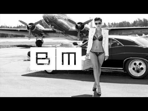 Maroon 5  -  Makes Me Wonder Sonic Future (nu Deep Remix)