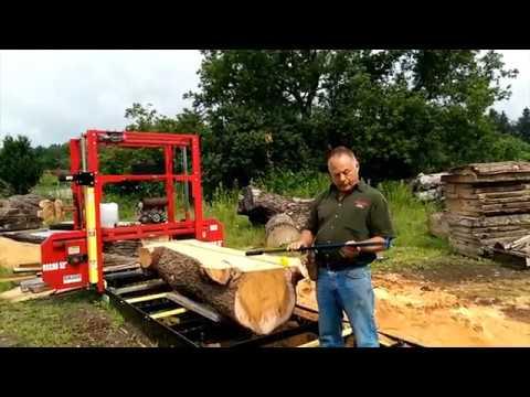 Doyle Scribner International 3 in 1 Log Ruler Log Scale Board Feet Hud-Son Fores