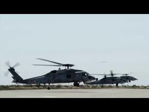 Türk silahlı kuvvetleri REMİX müzik👈👈