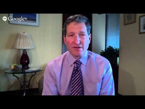 Abington Health Chat - Minimally Invasive Knee Options