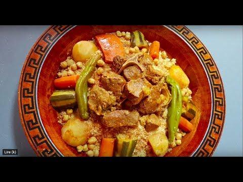 recette-de-couscous-tunisien-bien-détaillé-de-a-à-z