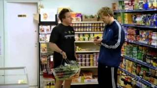 Chef Ramsay vs Take Away Food - Gordon Ramsay