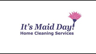 Best Employer for Home Cleaners