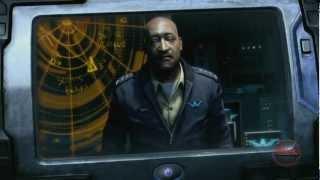 Обзор Call of Duty Black Ops 2 - 10 из 10, лучший COD на планете