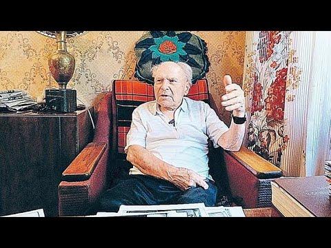 Перевал Дятлова ч. 57 Евгений Окишев говорит правду в интервью КП❗#перевалдятлова