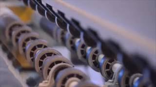 Производство стеклопакетов в Тюмени(Производство стеклопакетов в Тюмени компания Стеклорай. Качество это наша цель. Быстрые сроки. стеклорай.рф., 2016-10-05T08:57:15.000Z)