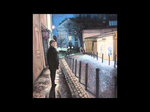 Austin Nash Park - Music for an Imaginary Film (Full Album)