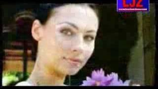 Meri Hoja He - Bhathiya & Santhush feat Ashanthi, Randhir