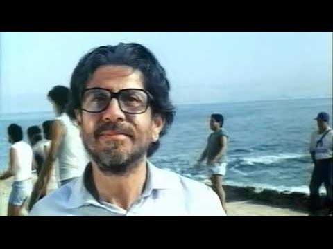 Random Movie Pick - Alias la Gringa- Tema Central de Germán Gonzales Son y Cadencia 1991 YouTube Trailer