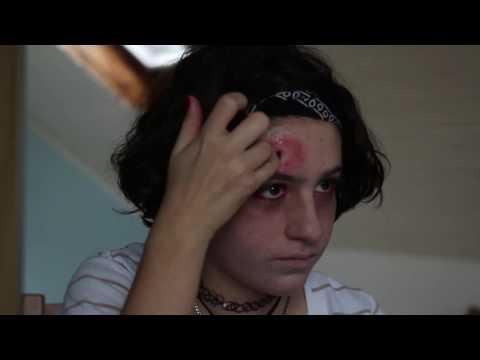 schnelles-halloween-make-up