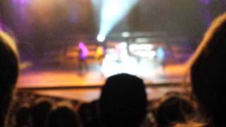 pentatonix - telephone, EJ thomas hall