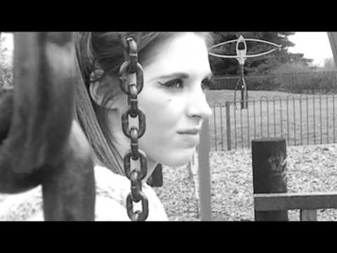 Princess (OFFICIAL VIDEO) Mike Bezzer