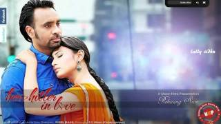 babbu maan   supney full song hitler in love   YouTube