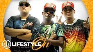 Thug Records Ritmo do Mau Lifestyle ON.mp3