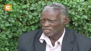 Wakazi wafurahia uteuzi wa Maraga,  Bonyamatuta, Nyamira