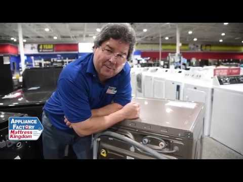 How To Fix A Dryer Not Heating (Quick & Easy)