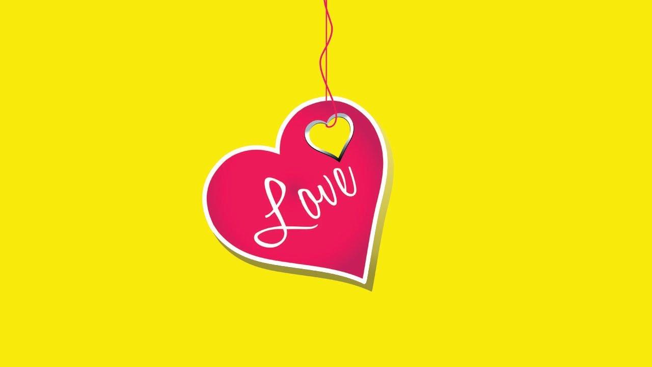 💘 Amor, Eres Como La Luvia 💘 Mira Este Video y Entenderás 💘
