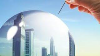 2021.06 한국은행 금융 안정보고서 .. 충격  서…