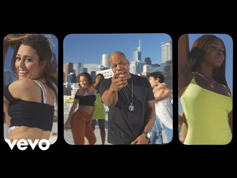 Смотреть клип Too $Hort - Sexy Dancer Ft. Legado 7, Dj Khaled