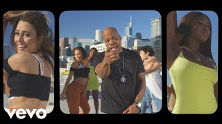 Too $hort - Sexy Dancer (Official Video) ft. Legado 7, DJ Khaled