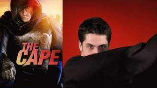 The Cape review